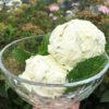 Мороженое фисташковое Movenpick