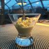 Мороженое ванильное Movenpick
